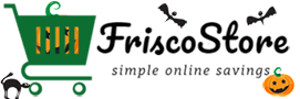 FriscoStore.com – Online Mall Shopping