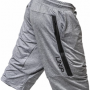 All Activewear