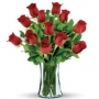 Flowers & Gift items