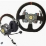 Thrustmaster Racing products